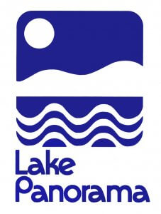 Lake Panorama Association logo