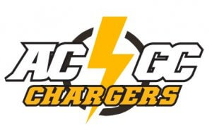 ACGC Chargers Logo