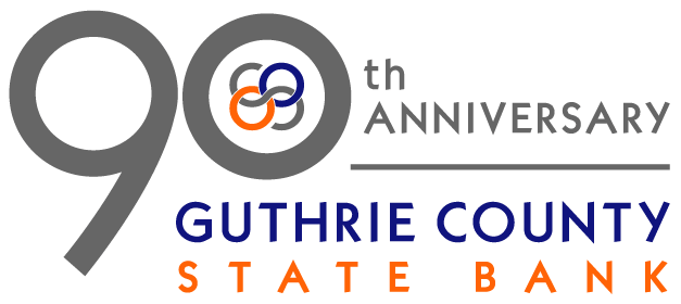 guthrie-co-bank
